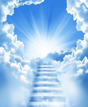 Stairway-to-clouds-and-light_l