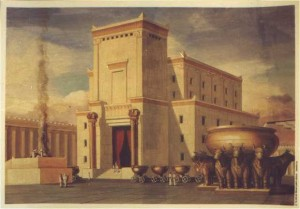 king-solomon-temple-movie
